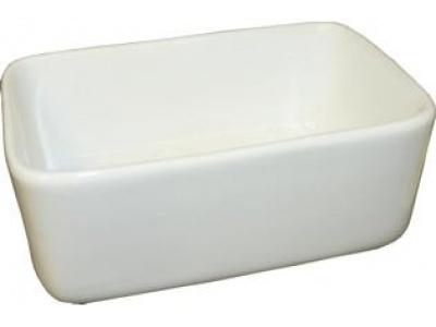 Azucarero rectangular para sobres