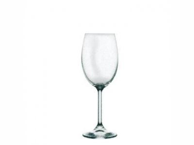 Copas de vino blanco 250 ml. Lara Bhoemia Martina