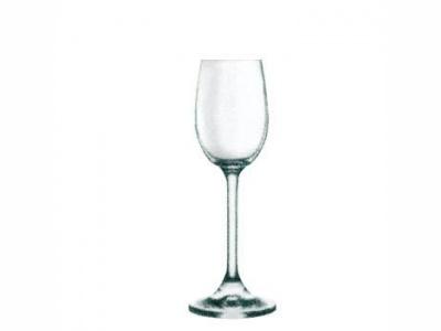Copas de licor 65 ml. Lara Bhoemia Martina Pack de 6 unidades