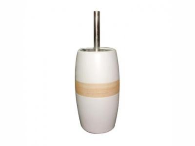 Porta cepillo pinodoro diseño arena