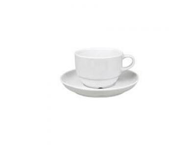 Taza de cafe 90cc Yonel Gural Eo-Enternas