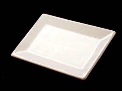 Plato rectangular 22.5x14.5x2cm