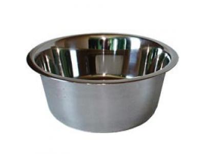 Bowls 75 ml inoxidable Bhalaria