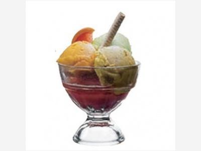 Copa de helado 300 ml  Arctic Pasabahce