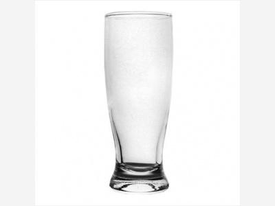 Vasos 480 ml cerveza Set x 6 unidades.