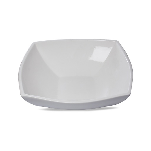 Bowl Ensaladera 26 x 26 x10 cm Cerámica Goldsky