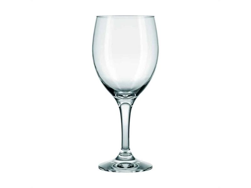 Copa Vidrio Degustación 600 ml. Emperatriz NF Goldsky