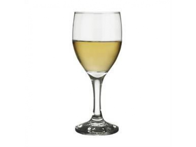 Copa Vidrio Vino Blanco 290 ml. Emperatriz NF Goldsky