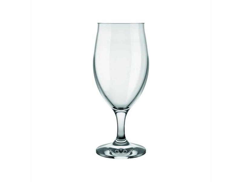 Copa Cerveza 330 ml Vidrio Windsor NF