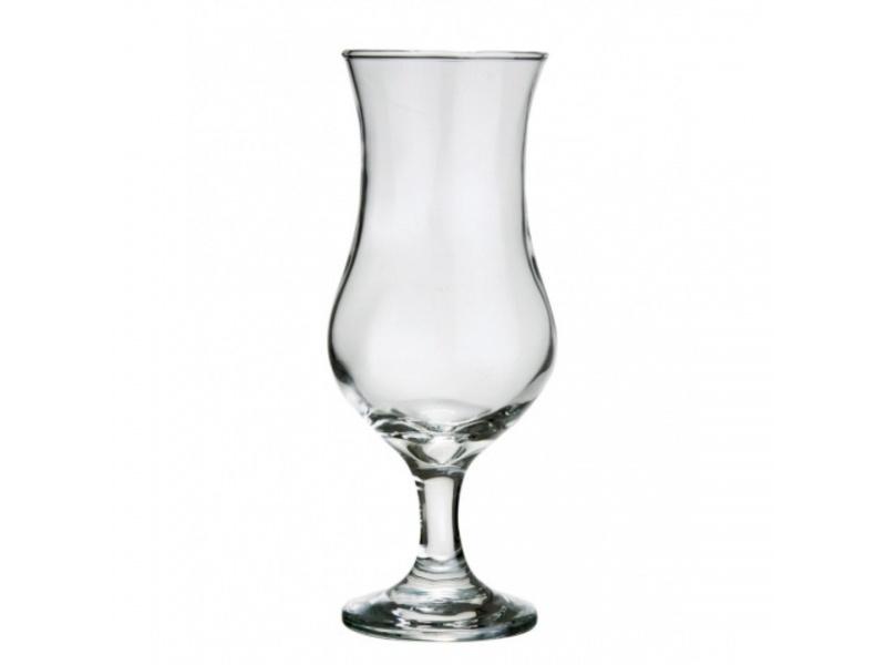 Copa Cocktail 380 ml Vidrio Windsor Nadir Figueiredo