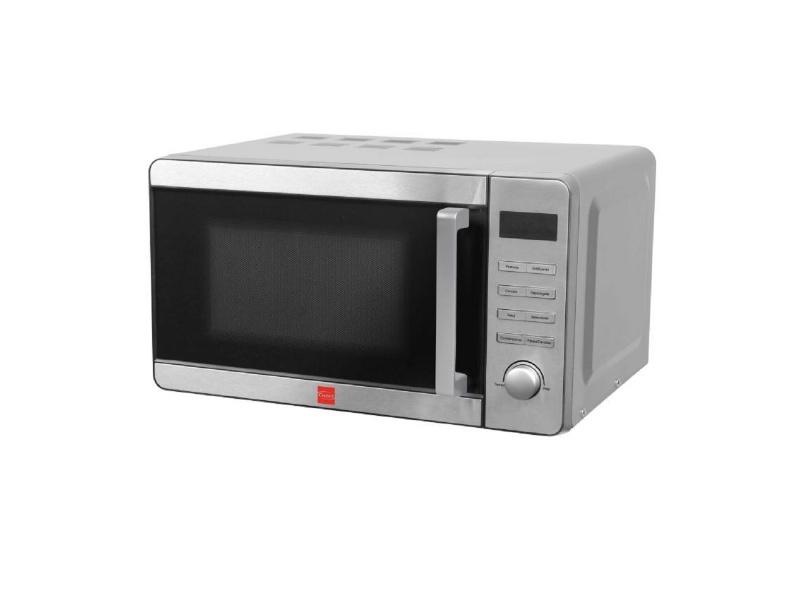 Horno microondas Cuori 20ltrs c/grill de 50hz