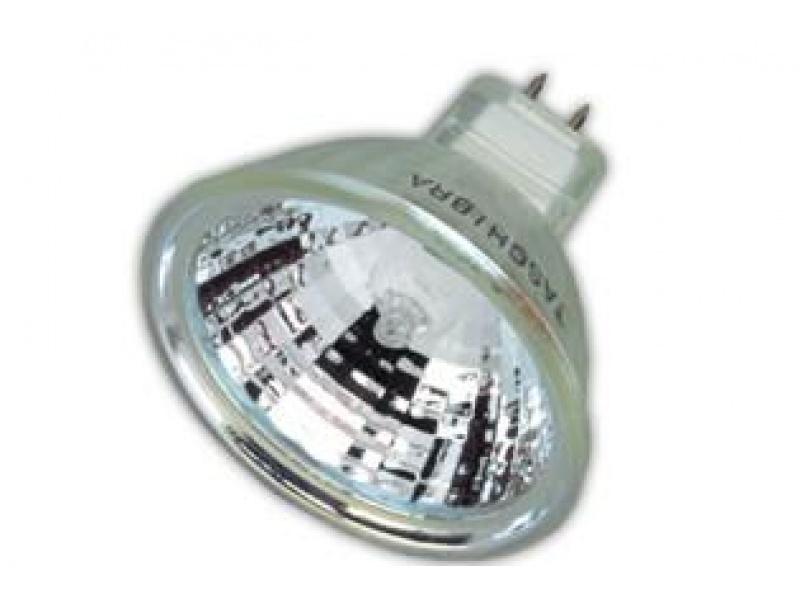 Lámpara Dicroica 50w 12v Taschibra