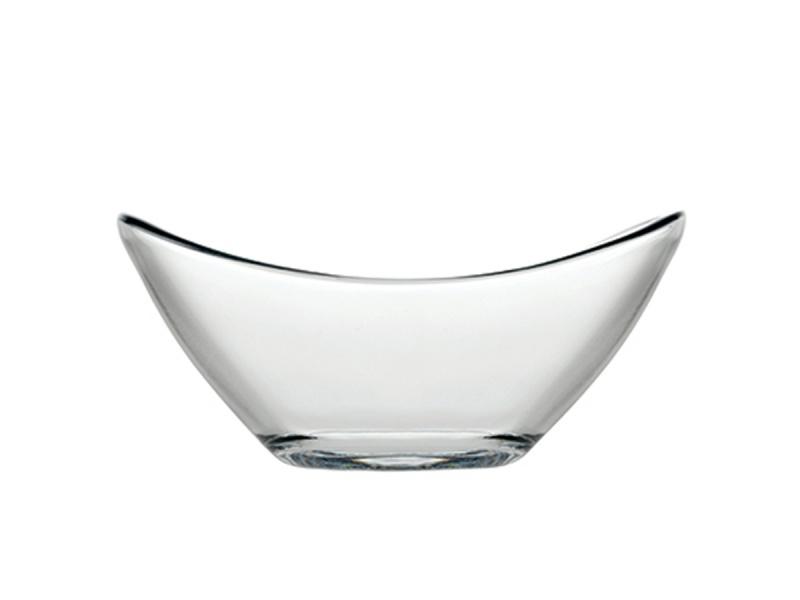 Bowl Ramequin Gastroboutique oval 11 cm. Pasabahce