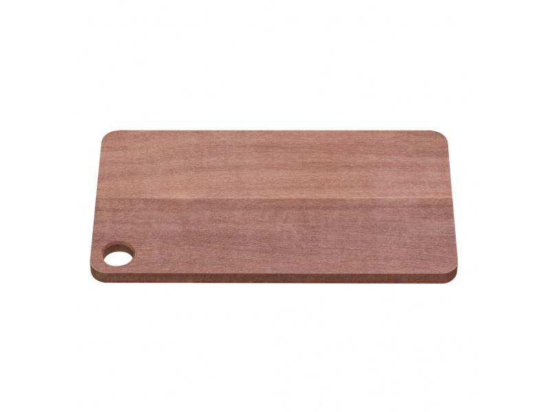 Tabla de madera 30 x 17,4 x 1,2 cm Persa Tramontina