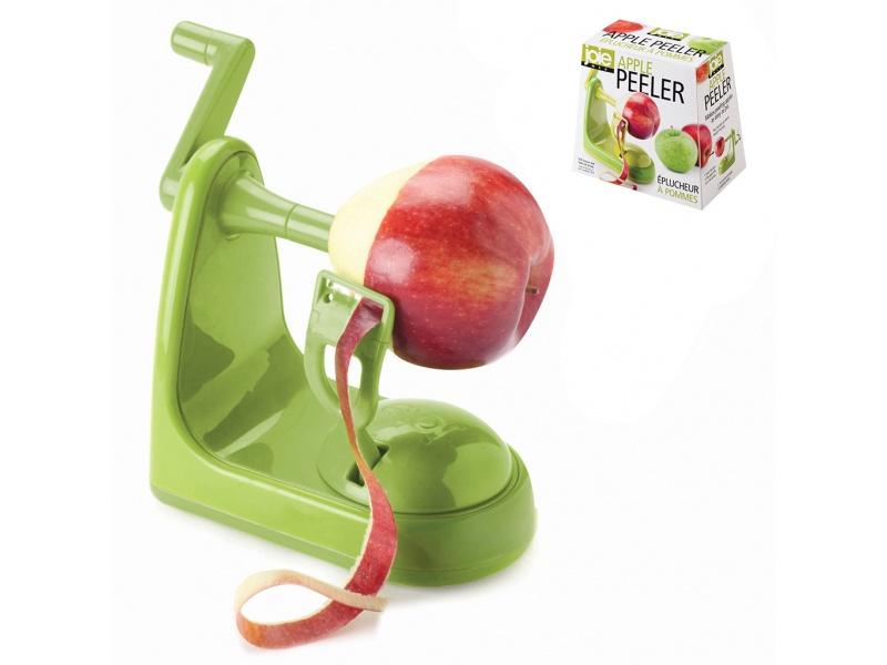 Pelador de manzanas Joie.