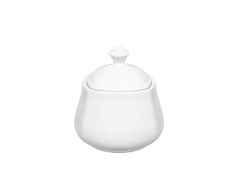 Azucarero 450 cc. porcelana Mars Gural