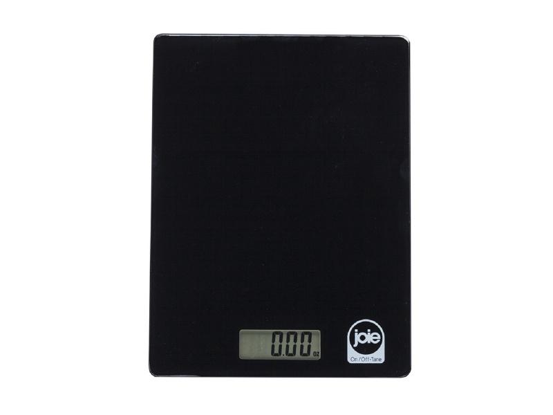 Balanza de Cocina Digital 5 kg Joie