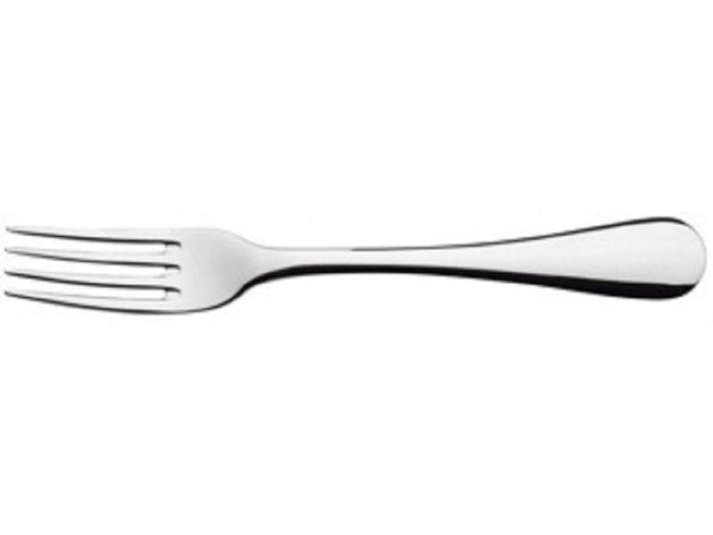 Tenedor Classic mesa x 12 piezas Tramontina