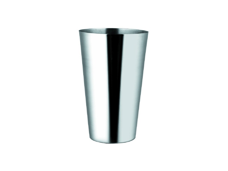 Vaso Acero 350 ml.