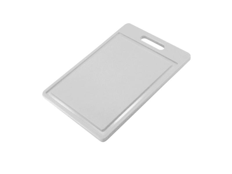 Tabla Plastico 35X25X1.2cm Sunnex 6212CW Goldsky