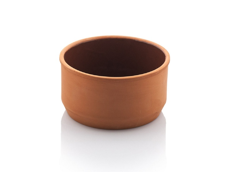 Cazuela Bowl 2 L Via Pot