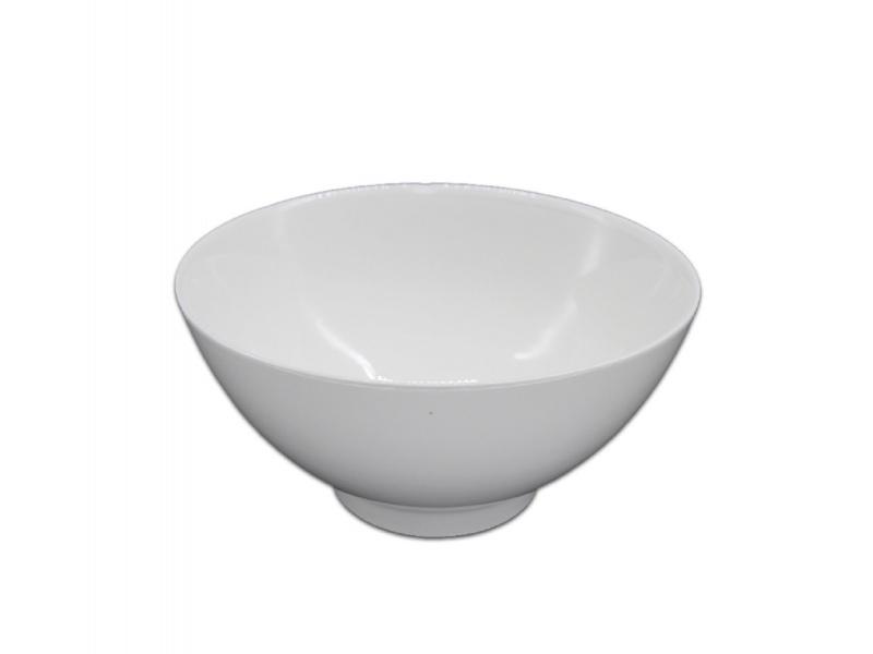 Bowl Ensaladera 18 x 9 cm Cerámica Goldsky