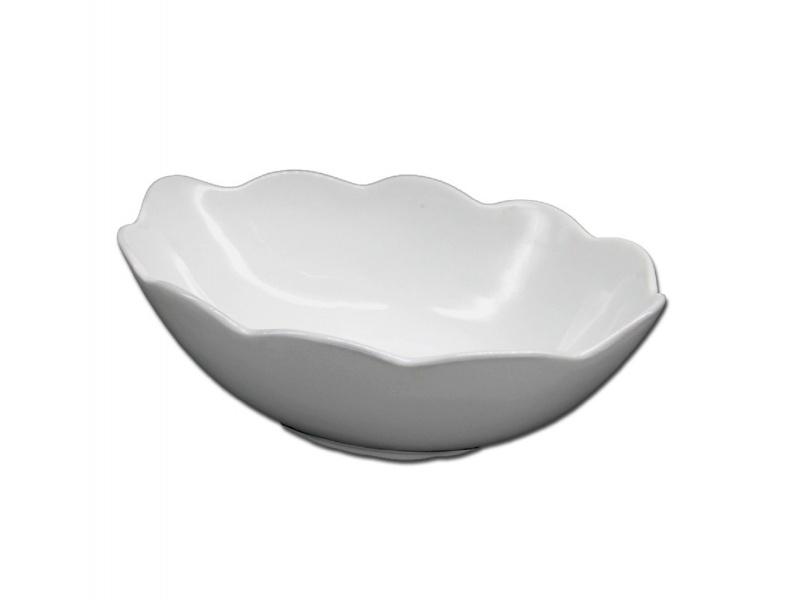 Panera 20.5 x 13.5 x 6.5 cm cerámica Goldsky