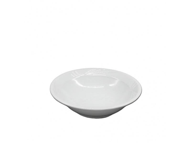 Bowls Compotera Labrado Ø 15.3 x 4.2 cm. Goldsky