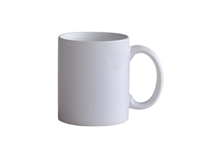 Taza Mug de D8/9.5 cm 310 ml