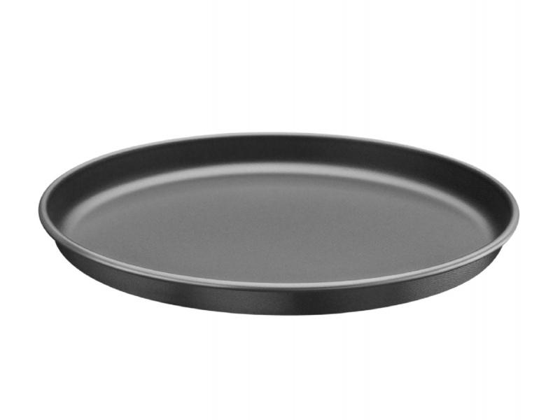 Asadera para Pizza 35 cm Tramontina