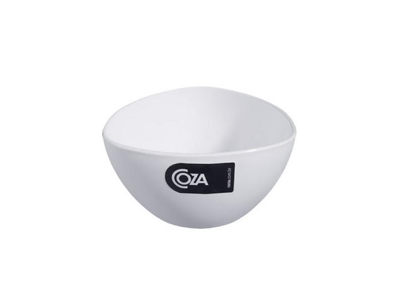 Bowl 250 ml Blanco Coza