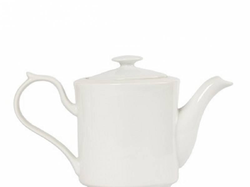 Tetera de cerámica 1,1 L