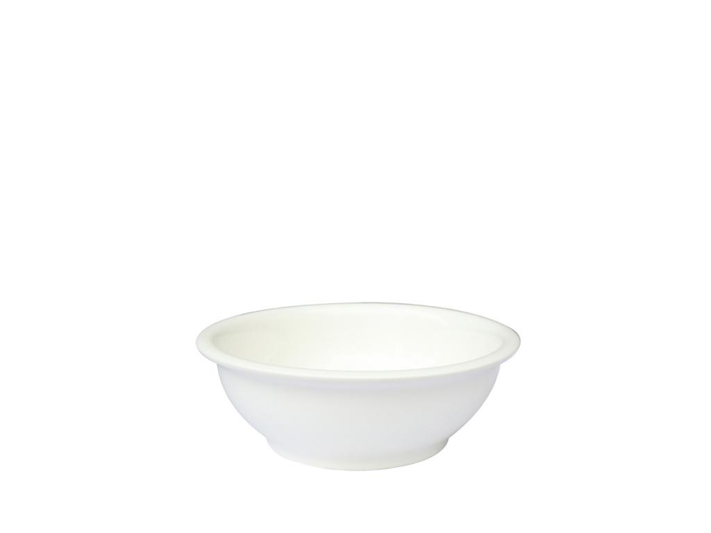 Bowl Cerámica Ø 20 x 6.5 cm Goldsky