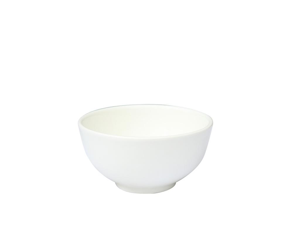 Bowl cerámica