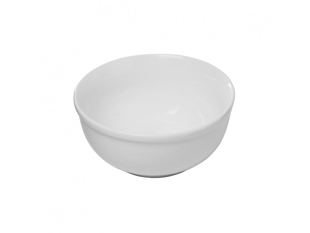 Bowls Cerámica 15.5 x 7 cm Goldsky
